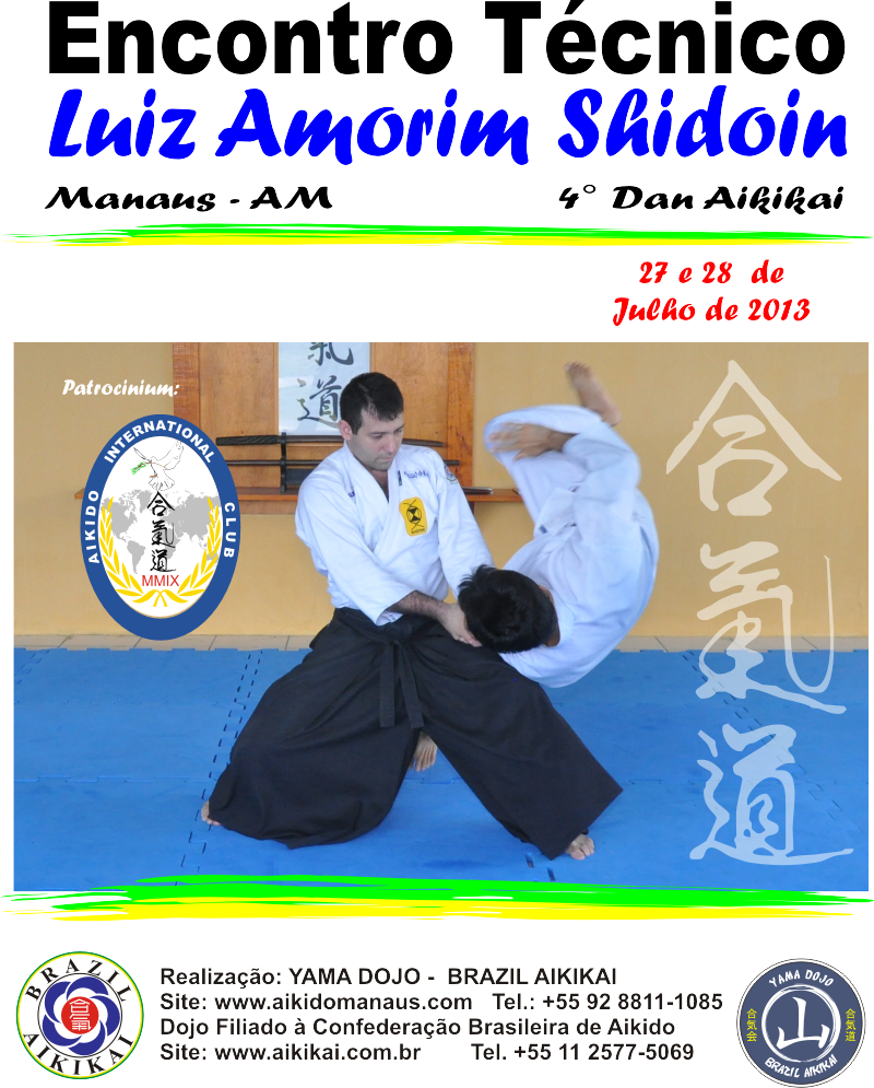 luizfermao2012.