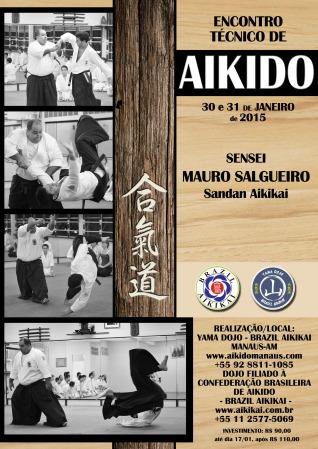 Cartaz-Encontro-Técnico-Aikido-YamaF3b