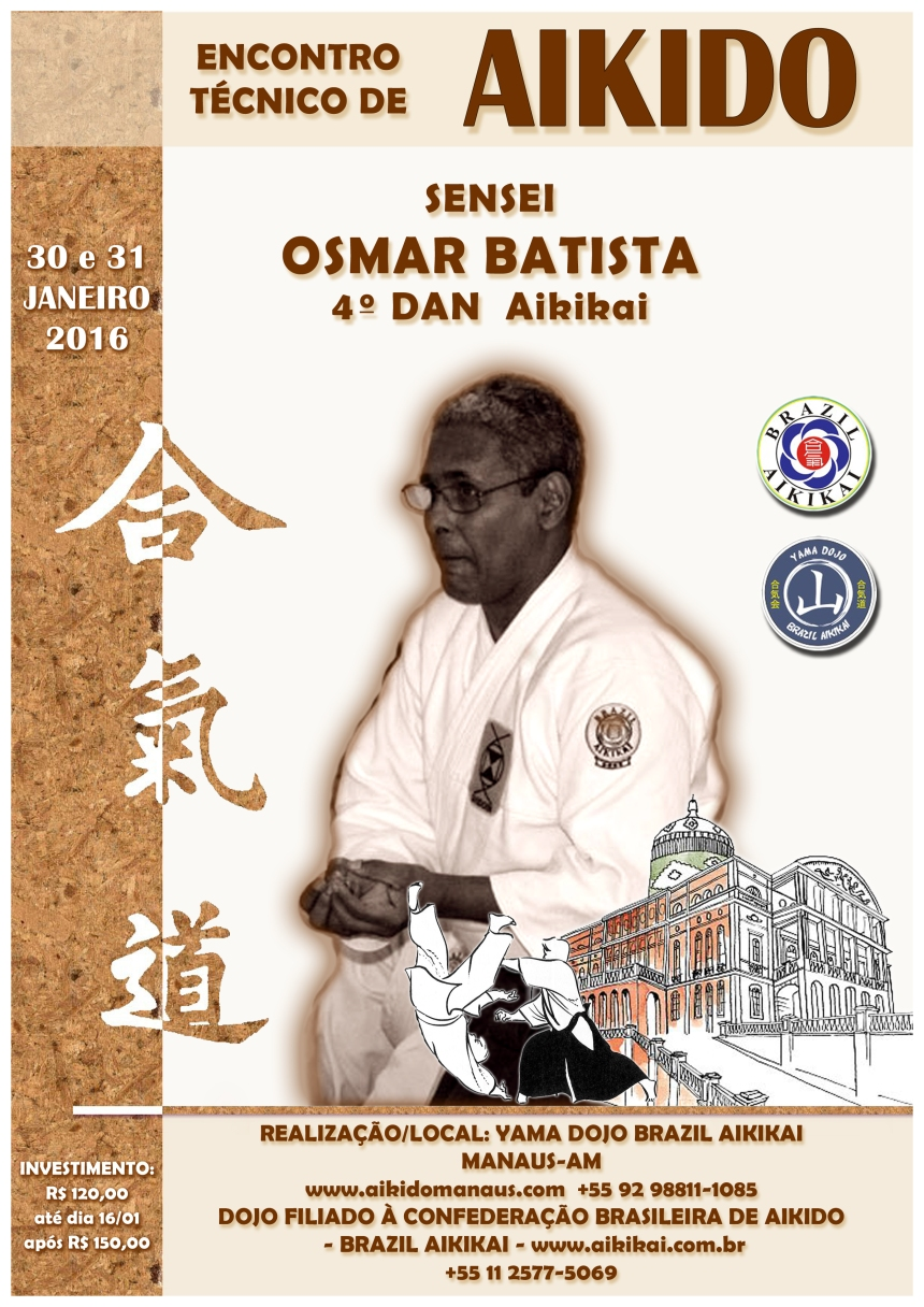Cartaz-Encontro-Técnico-Aikido-Yama-Osmar2